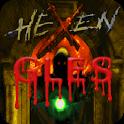 Hexen GLES