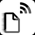 Fast File Transfer