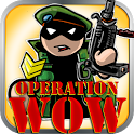 Operation wow