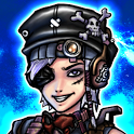 Sela The Space Pirate