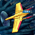 Rotor Episode 1