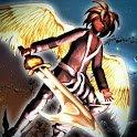 Angel Slash - Ангел против сил зла