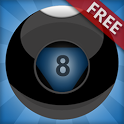 Шар Судьбы (Magic 8 Ball)