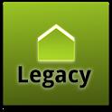 Legacy Launcher