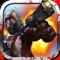 Dead Rising Sniper - War Of Zombie