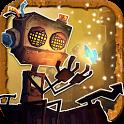 Robo5 - Начините механические приключения