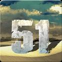 Desert 51