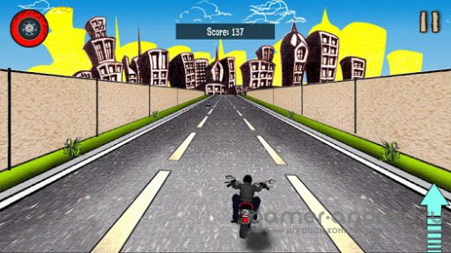 Moto Cycle Diary: Bike Racing