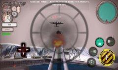 Battle Killer Bismarck 3D - Боевые Убийцы Бисмарка.