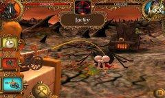 Bang: Battle of Manowars