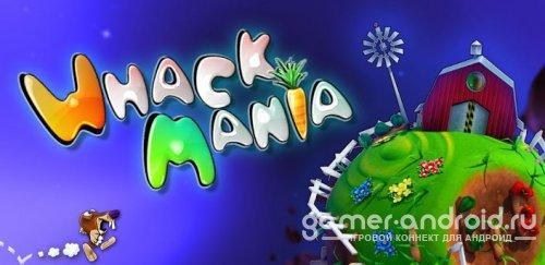 Whack Mania