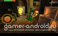 Era's Adventures 3D