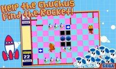 ChuChu Rocket!™