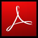 Adobe Reader - Популярная PDF читалка