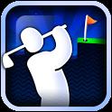 Super Stickman Golf