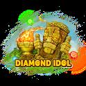 Diamond Idol