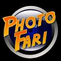 PhotoFari