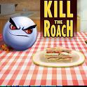 Убей таракана