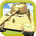 Tank Defense HD