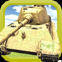 Tank Defense HD - Возьмите под свой контроль башни зашиты
