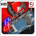 Police Defense