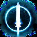 God of Blades - Бог Лезвия и его фантастическое приключение