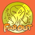 FarOut - Мультяшный шутер
