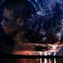 Synergistic Image Explorer