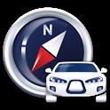 CityGuide GPS навигатор