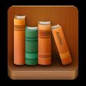 Aldiko Book Reader - читалка книг