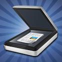 CamScanner:Phone PDF Creator - сканер документов