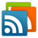 gReader (Google Reader)