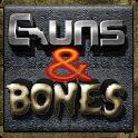 Guns & Bones