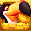 Crazy Wildfowl HD