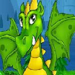 Dragon Blast!