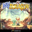 MY Doragon Free