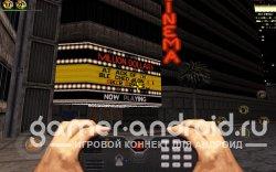 Duke Nukem 3D - легендарный шутер из 90-х годов!