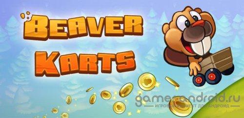 BeaverKarts