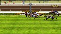 iHorse Racing - Перегоны на лошадях