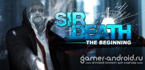 Sir Death