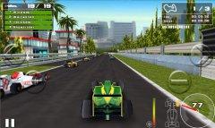 Championship Racing 2013