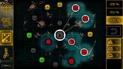 Oil Rush: 3D naval strategy - Морская 3D стратегия