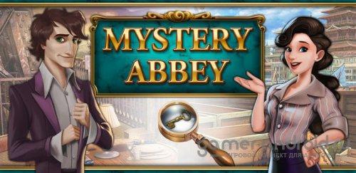 Mystery Abbey