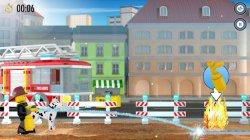 LEGO® City: Fire Hose Frenzy