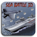 Sea Battle 3D