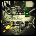 Glass Crusher - Стекло дробилка