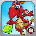 Dinky Dragon