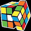 Rubik's Cube 3D