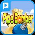 Pipe Bomber Max