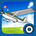 Flight Simulator Cessna 172